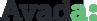 Neil Mitchell & Associates Logo